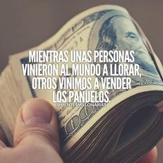 crecimientopersonal pensamientospositivos  abundancia  emprendedor  pymes   multinivel  bienestar Miedo Success Quotes, Life Quotes, Millionaire Quotes, Angst, Sentences, Einstein, Online Business, How To Make Money, Mindfulness