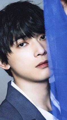 Ryo Yoshizawa, Kento Yamazaki, Chiba, Japanese Men, Teen Boys, Asian Beauty, Beautiful Men, Acting, Celebrities