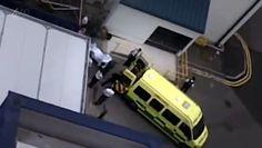 The Moors Murders http://www.dailymotion.com/video/x6gjr6n #Insainment #Video