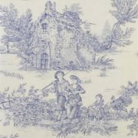 1000 images about toile de jouy laura ashley on. Black Bedroom Furniture Sets. Home Design Ideas