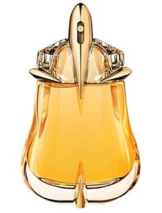 Alien Essence Absolue Thierry Mugler for women ALL ALIEN frags are oriental woody
