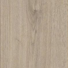 Swiss Krono Swiss Giant Eiger Oak 12 mm Thick x 9-5/8 in. Wide x 79-5/7 in. Length Laminate Flooring (15.93 sq. ft. / case)-CH04 - The Home Depot