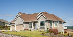 Image for Granseth-Daylight Plan with Lower Floor Game Room-5654