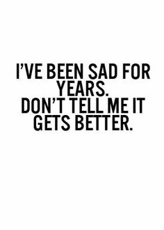 #sad #quotes #MentalHealth