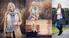 Images Beyond Words, Leonie Löwenherz, Serge Daniel Knapp, Fashion Blogger, Fashion, High Fashion, Blogging, Outdoor, on location, blonde, long hair, gorgeous, editorial, commercial, January, first shooting, coat, camel, scarf