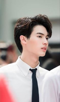 Handsome Actors, Handsome Boys, Seductive Eyes, Cute Asian Guys, Win My Heart, Bright Pictures, Thai Drama, Cute Gay, Asian Actors