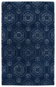 Divine Collection Navy