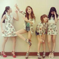 미쓰에이,JYP,Miss A,kpop
