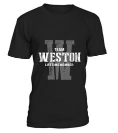 # The Awesome WESTON .  HOW TO ORDER:1. Select the style and color you want: 2. Click Reserve it now3. Select size and quantity4. Enter shipping and billing information5. Done! Simple as that!TIPS: Buy 2 or more to save shipping cost!This is printable if you purchase only one piece. so dont worry, you will get yours.Guaranteed safe and secure checkout via:Paypal | VISA | MASTERCARD