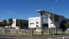 UNIVERSITE DE PERPIGNAN - Campus Narbonne Partner of Business Management