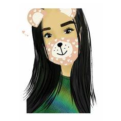 Я в восторге от работы моей Татианэ   Спасибо огромное   Это так приятно  #drawing #socute #ilikeit #mylove #beautiful #me #happy #fun #sweet #inschool #pupil #selfie #likeit #snapchat #snap #instagram #yesterday #follow #follow4follow #seriously #myface #я #праздник #селфи #инста #ушки #шутка #счастье #Любовь #вшколе #школа #серьезность