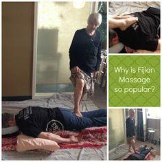 How Fijian massage was created as told by the founder Lolita Knight. Massage Tools, Massage Therapy, Sports Massage, Thai Massage, Massage Techniques, Future Career, Qigong, Reflexology, Massage