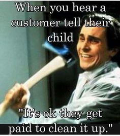 28 New Ideas For Memes Funny Work Customer Service Retail Robin Funny Memes About Work, Work Jokes, Funny Jokes, Funny Work, Hilarious, Funny Stuff, Funniest Memes, Funny Logic, Frases