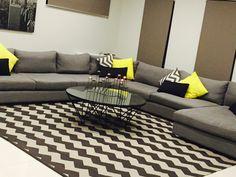 Armadillo, Custom Rugs, Couch, Random, Projects, Furniture, Design, Home Decor, Home