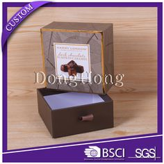 Custom chocolate packaging boxes from dhp factory. Custom Chocolate, Spot Uv, Chocolate Packaging, Custom Gift Boxes, Box Packaging, Caramel, Decorative Boxes, Gifts, India