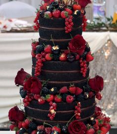 This cake has all the right colors. Can we pick up the lumpy flowers? - #colors #flowers #lumpy #right - #Genel