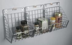 Top Benefits of Purchasing Kitchen Accessories in India  The new fashionable and trending clothes, new cooker, refrigerator cooler, and anything you require. While rushing to a retailer shop is the tiring job, just to be constrained into an uneasy buy from a business associate whose only motive is to make a qucik commission. Today, a large number of #Kitchen #Accessories #Manufacturer make things available #online. Let's see the advantages of shopping Kitchen Accessories Online.