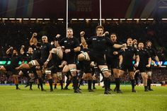 South Africa's Heyneke Meyer regards these All Blacks as best rugby team of all time