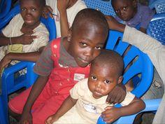 Adopting from Burkina Faso is now possible through the MLJ Adoptions' Burkinabe international adoption program.