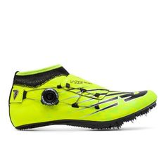 Vazee Sigma Men's & Women's Track Spikes Shoes -