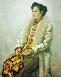 ShengLi Wang