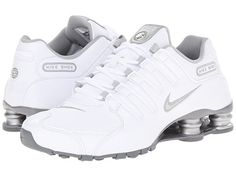 nike shoes nz mens