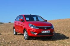 Tata Bolt Launch Today! Features, Specifications, Other Details - http://www.carblogindia.com/tata-bolt-features-specifications-revealed-launch-early-2015/
