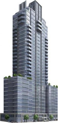 10 West End Avenue is a new condominium located on the Upper West Side, offering luxury apartments for sale. www.SkylivingOrlandoProperties.com