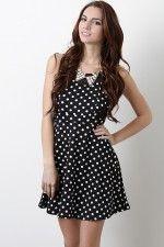 Lucy Luck Dress