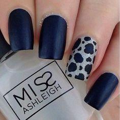 Miss Ashleigh