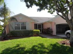 View a virtual tour of 2597 SE 7 CT Homestead, Fl 33033