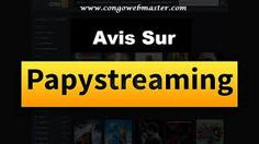 Voir Film En Streaming Hd 720p Full Hd 1020p Uh 4k Gratuit Regarder Stream Films Gratuitement Et Sans Limitation De Temps