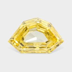 ctw, x mm, Canary Yellow, Clarity, Fancy Cut Natural Diamond Canary Yellow Diamonds, Canary Diamond, Black Diamond, Colored Diamonds, Diamond Cuts, Champagne Color, Natural Diamonds, Diamond Engagement Rings, Diamond Jewelry