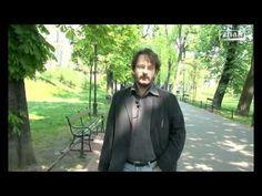 Andrzej Franaszek opowiada o Czesławie Miłoszu