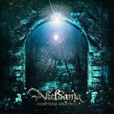 Akeldama – Everything Beautiful (2013)