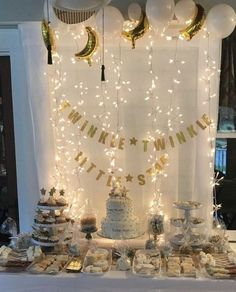 the basic facts of baby shower decorations ideas for boys 45 - Baby Shower Party Decorations Unique Baby Shower Themes, Baby Shower Themes Neutral, Baby Shower Gender Reveal, Baby Shower Ideas For Boys Themes, Baby Gender, Gender Reveal Themes, Gender Reveal Decorations, Cadeau Baby Shower, Idee Baby Shower