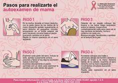 La iRebotica de Pilar: Todos con el Rosa