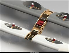 Click image for larger version.   Name:	Airfoil Quad V4.1 frontish.JPG  Views:	262  Size:	86.3 KB  ID:	4177