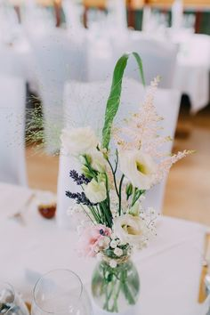 weddingflowers hayfield