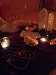 How To Spiritually Manifest Money Deep Meditation, Crystals And Gemstones, New Beginnings, My Favorite Things, Magick, Money, Image, Witchcraft, Silver