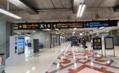 Надежда туристов попасть в Таиланд почти умерла