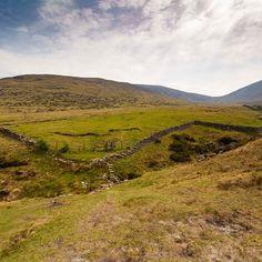 Ireland, Hiking, Country Roads, Mountains, Website, Nature, Travel, Instagram, Walks