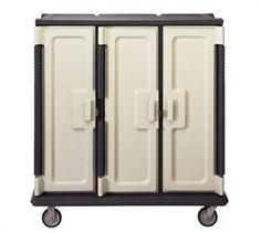 CAMBRO Cart, Food Transport,Dallas Restaurant Equipment & Supplies, Convenience Stores Supplies, DFW Discount Restaurant Equipment