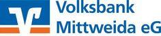 Suche Volksbank mittweida online banking. Ansichten 163534.