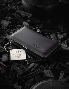 Amazon.com: iPhone 12, 12 Pro, 12 Pro Max, 12 Mini wallet/case, sleeve for two phones, Carbon Black, handmade Crazy Horse leather phone cover iPhone SE 11 Pro Max/Xr/Xs Max/8/7 100% wool felt, Crazy Horse Craft: Handmade Iphone 8 Plus, Iphone 7, Iphone Wallet Case, Crazy Horse, Simple Wallet, Ipad, Macbook Sleeve, Horse Crafts, Carbon Black