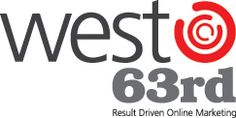 """WEST63RD is a technically gifted online provider specialising in e-marketing, IT consultancy, hosted services, e-commerce and site development. When West63rd formed in 1999 as an ISP, the World Wide Web revolution was just starting, and it's still here today, un-phased by the rapid technological developments, which should provide you with some assurance that they know what they're doing! WEST63RD are often called on to find """"simple solutions to complex problems"""" and are very customer focusse..."""