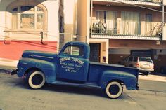 car Free Realistic Photo DOWNLOAD (.jpg) :: https://jquery-css.de/photo-cat-car-0-car-truck-vintage-car-freeid-597157i.html ... car, truck, vintage ... car car, truck, vintage car driver accessories audio brand logo diving construction electronic model mechanic seat transport wallpaper drift racing Realistic Photo Graphic Print Business Web Poster Vehicle Illustration Design Templates ... DOWNLOAD :: https://jquery-css.de/photo-cat-car-0-car-truck-vintage-car-freeid-597157i.html