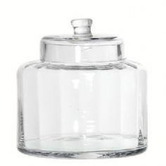 http://www.homeandgiftonline.com/glassware-13-c.asp