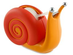 I WANT one of these, bummer that the French site lists price in Pounds and then says it's only available from an American site -- anyone know where I can find one? I LOVE it!  Scotch snail