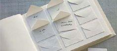 ideas boda | BodaEstilo, la web de tu boda